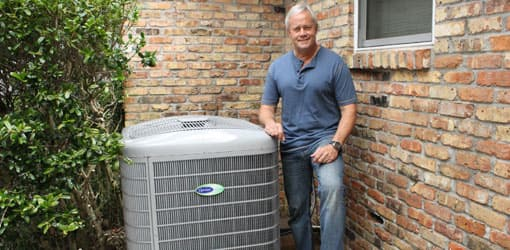 tips-lower-utility-bills-home-1-danny-air-conditioner