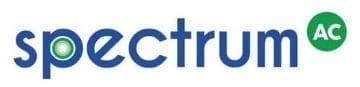 Microf Spectrum ac financing