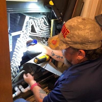 What to Expect From an Air Conditioning Tune-Up