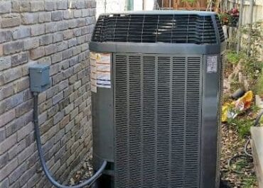 Air Conditioner Life Expectancy- How to Increase it.