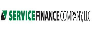 service finance loans